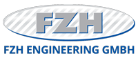 FZH Engineering GmbH